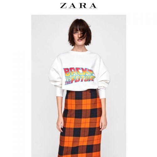 Sweatshirt femme 3214051