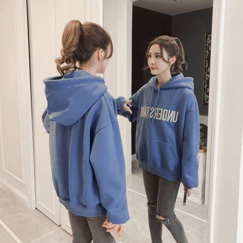 Sweatshirt femme 3214072