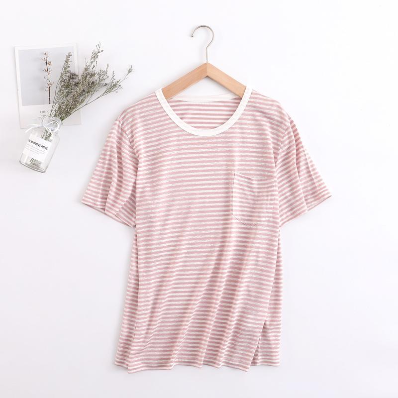 T shirt femme 3316164