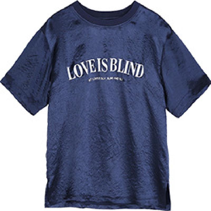 T shirt femme 3316172