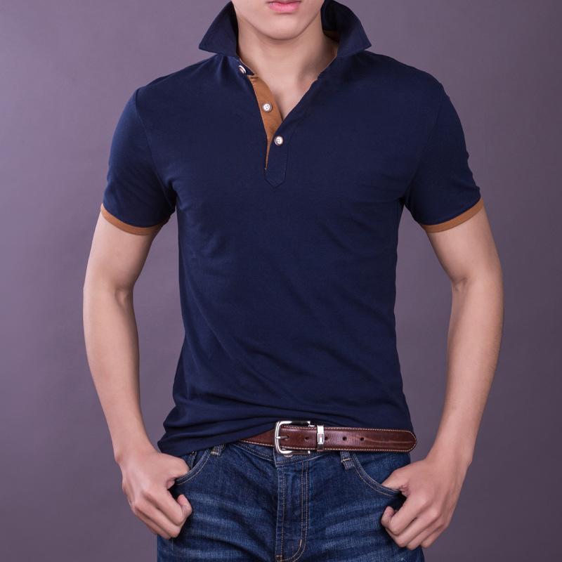 T shirt homme 3408996
