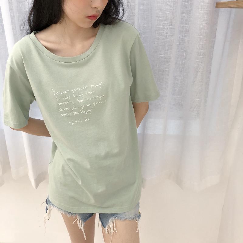 T shirt femme 3314917