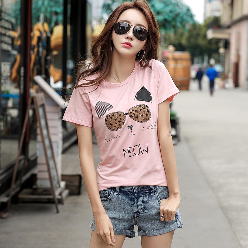 T shirt femme 3315303