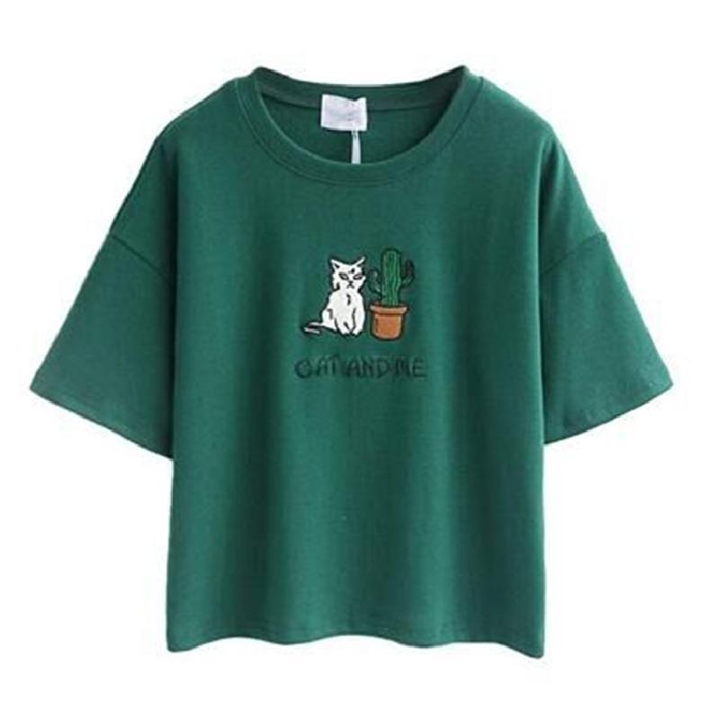 T shirt femme 3316156