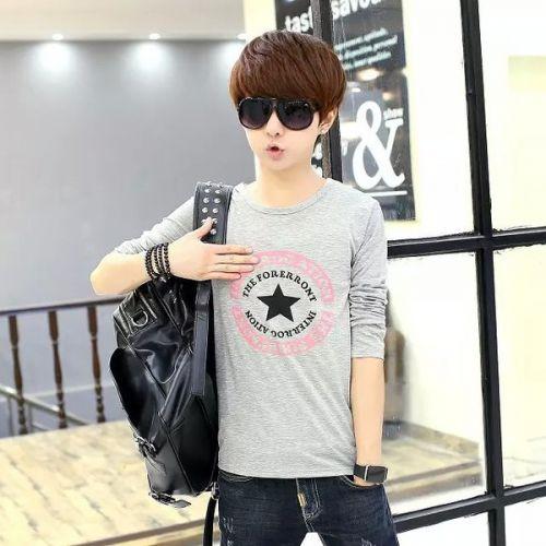 T shirt manches longues 3525