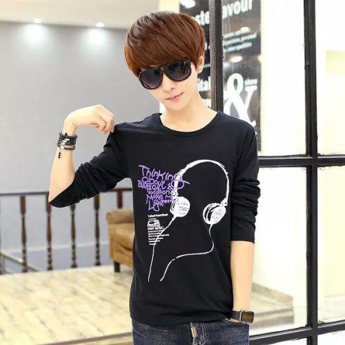 T shirt manches longues 3531