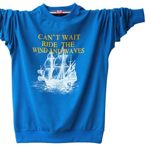 T shirt manches longues 3535
