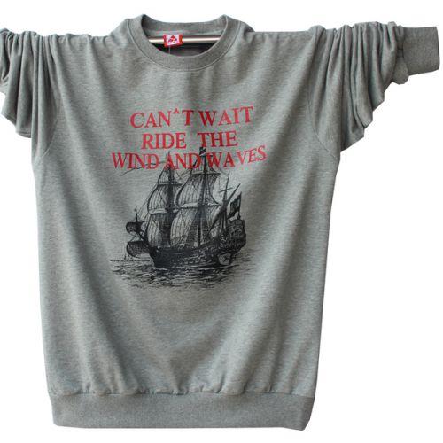 T shirt manches longues 3536