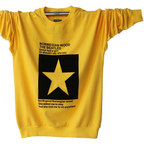 T shirt manches longues 3546