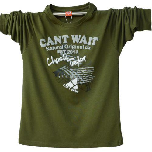 T shirt manches longues 3551