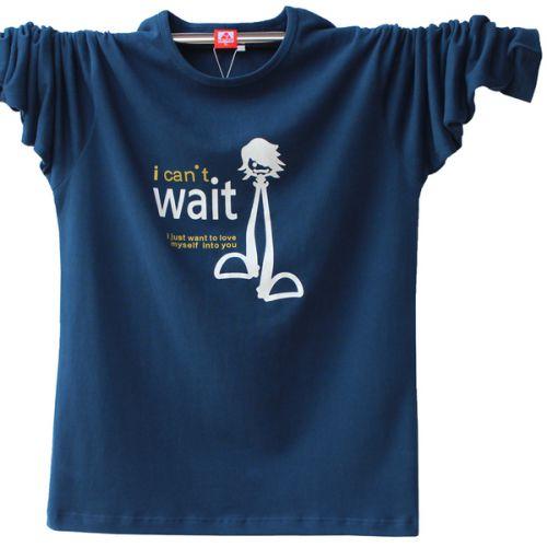T shirt manches longues 3554
