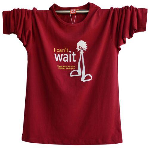 T shirt manches longues 3555