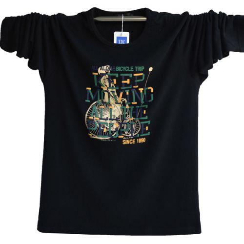 T shirt manches longues 3559
