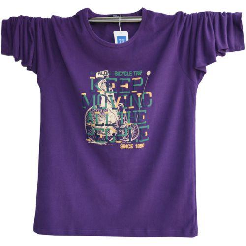 T shirt manches longues 3560