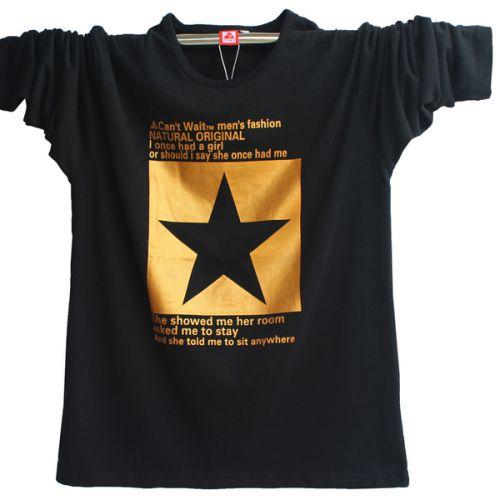 T shirt manches longues 3563