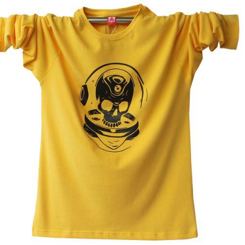 T shirt manches longues 3580
