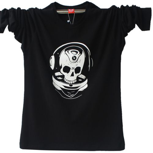 T shirt manches longues 3582