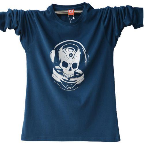 T shirt manches longues 3583