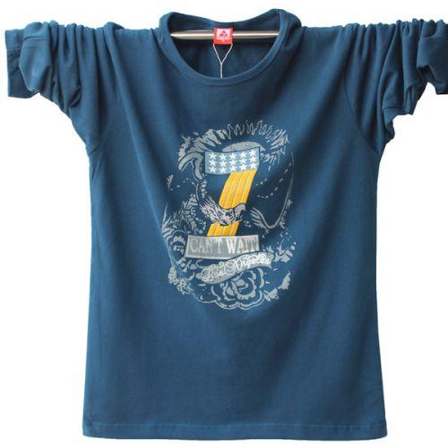 T shirt manches longues 3586