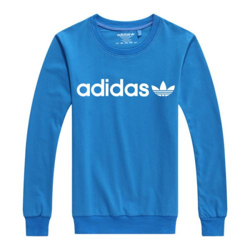 T shirt manches longues 3597