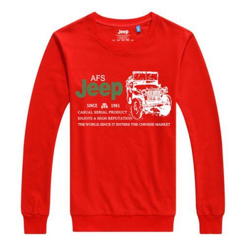 T shirt manches longues 3624