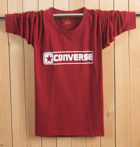 T shirt manches longues 3660