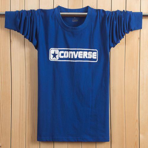 T shirt manches longues 3662