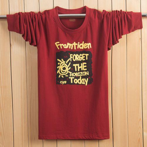 T shirt manches longues 3677