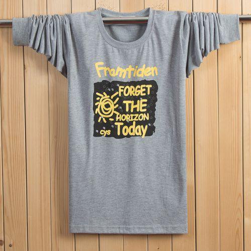 T shirt manches longues 3680