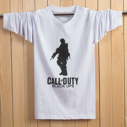 T shirt manches longues 3685