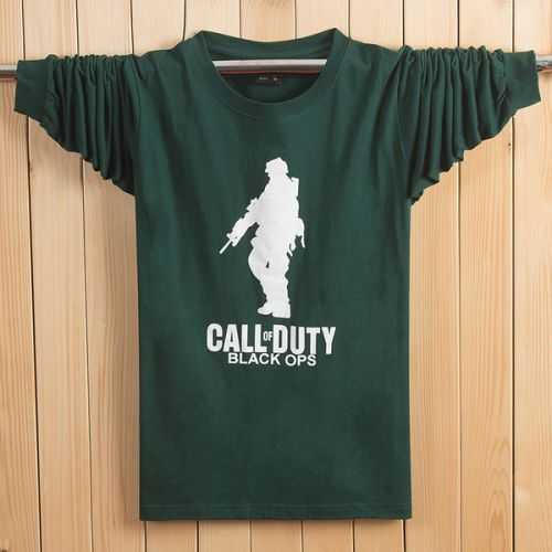T shirt manches longues 3686