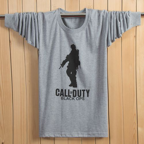 T shirt manches longues 3689