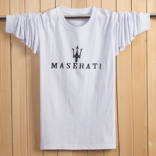 T shirt manches longues 3711