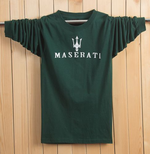 T shirt manches longues 3713