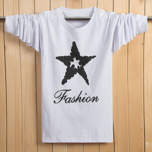T shirt manches longues 3723