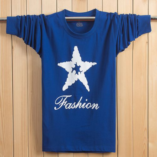 T shirt manches longues 3728