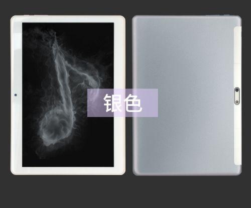 Tablette 3421735