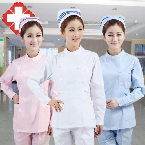 Tenue infirmiere 1858922
