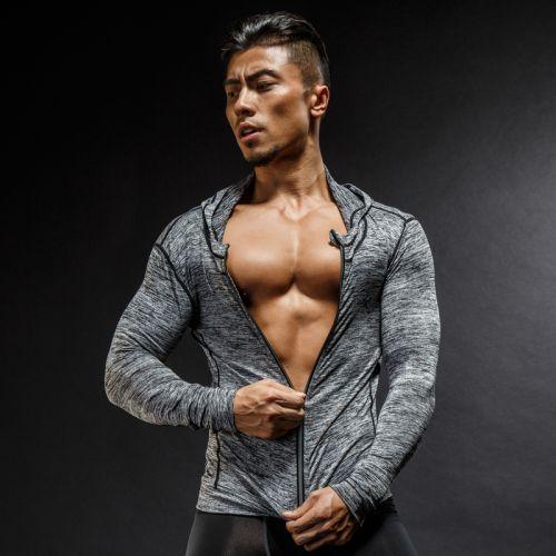 5694007f472 Vêtements fitness à prix discount - Grossiste Chinois Import Discount