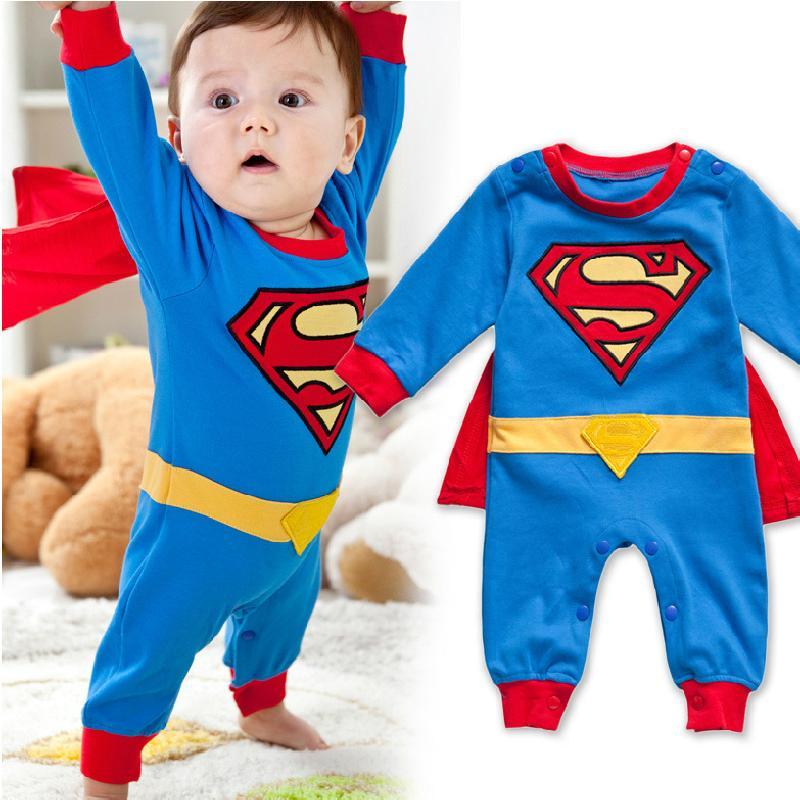 Vetement pour bebes 3298845