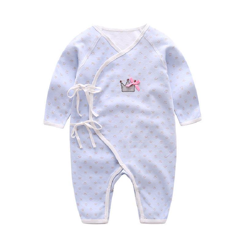 Vetement pour bebes 3298915