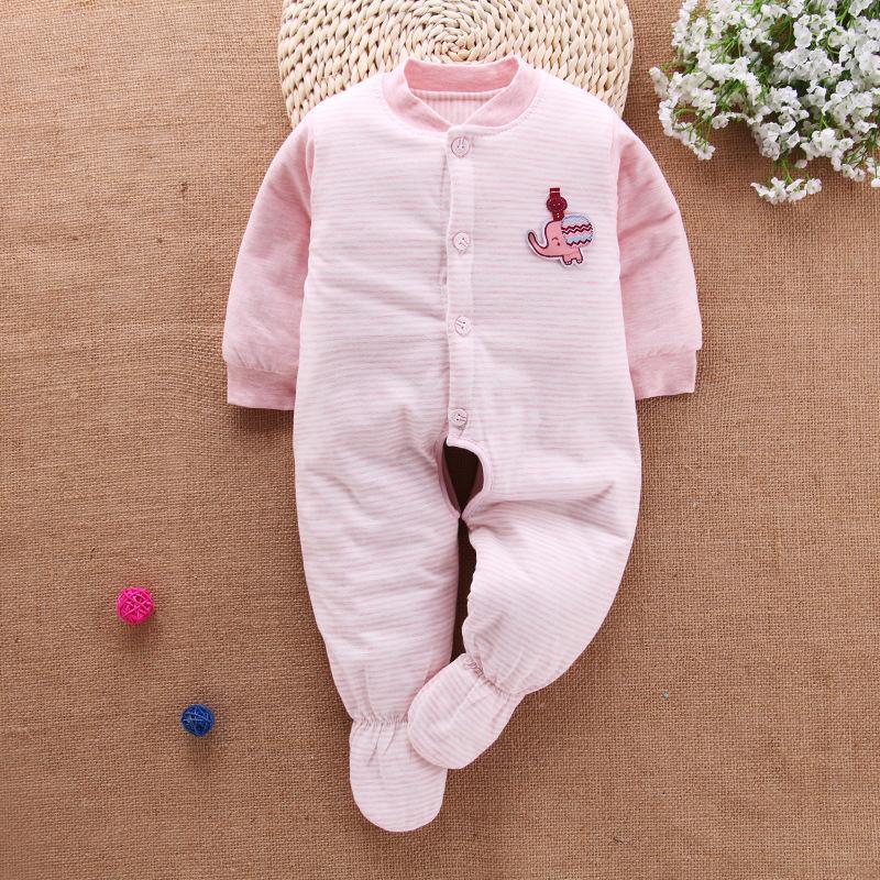 Vetement pour bebes 3299074