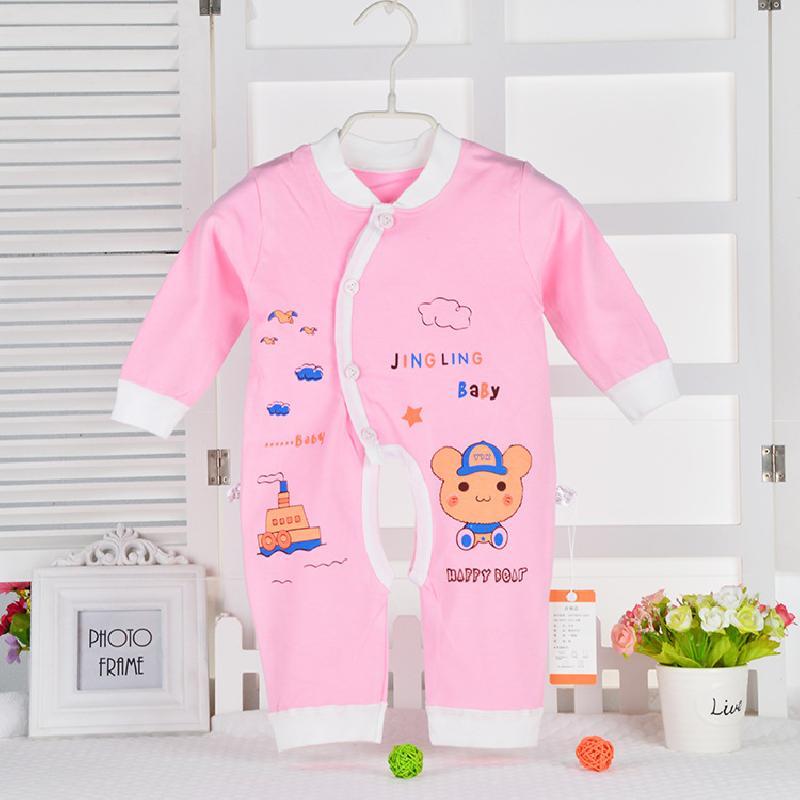 Vetement pour bebes 3299103