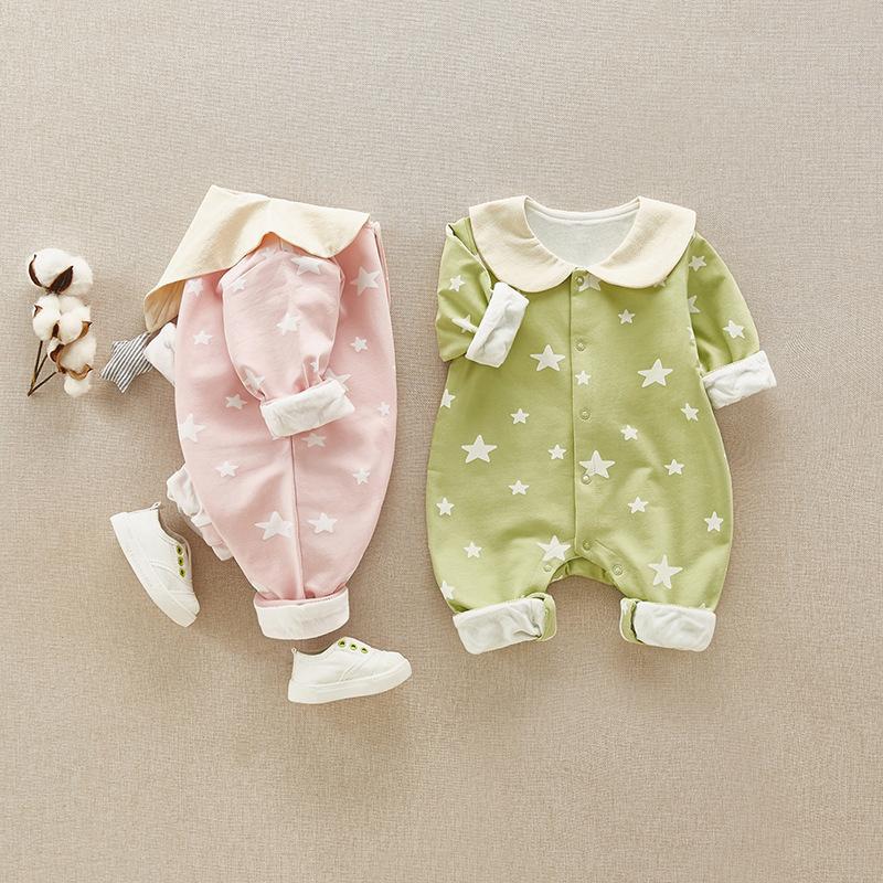 Vetement pour bebes 3299119