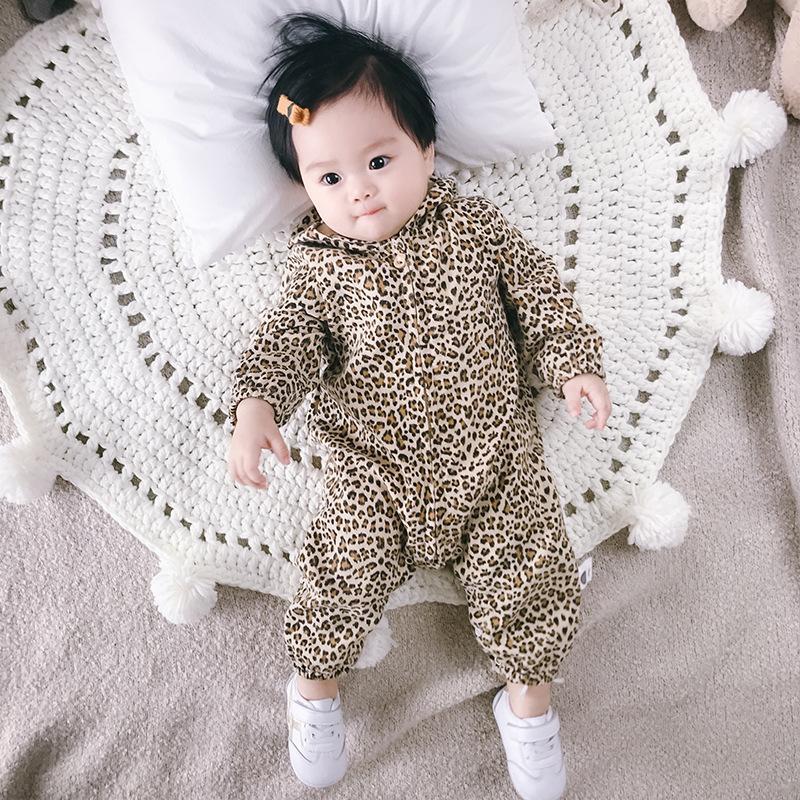 Vetement pour bebes 3299159