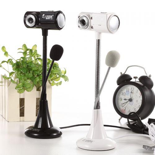 Webcam 2447851