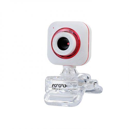 Webcam 2448913