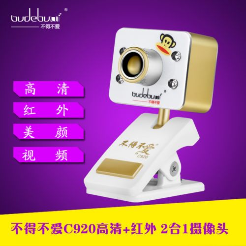 Webcam 2449351