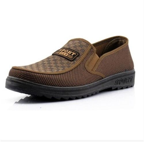 baskets homme 972276