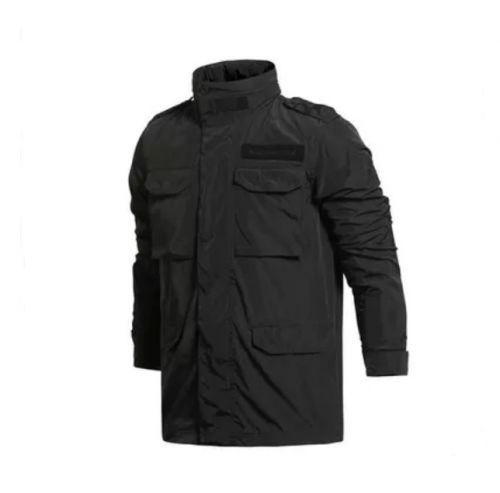 imperméable sport homme LINING - Ref 500589